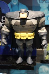 DC The Animated Series (13)