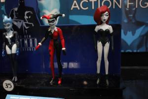 DC The Animated Series (23)