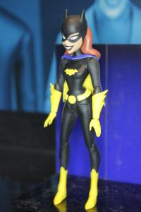 DC The Animated Series (27)