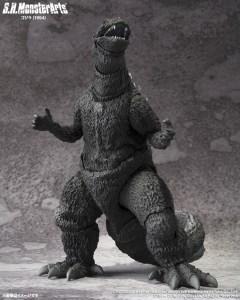 Godzilla-1954-SH-Monsterarts-002