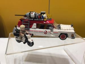 Lego Toy Fair 2016 05
