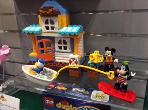 Lego Toy Fair 2016 08