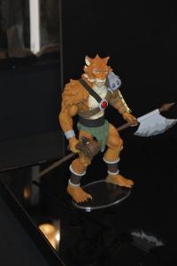 MOTU- Thundercats  (4)