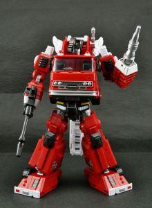 Make Toys Hellfire 04