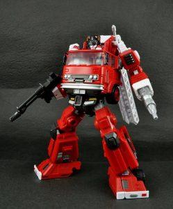 Make Toys Hellfire 06