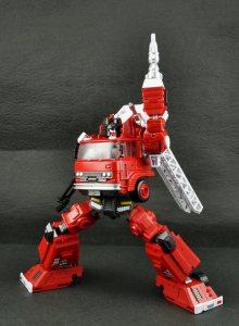 Make Toys Hellfire 07