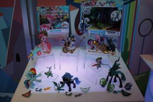 My Little Pony (11)