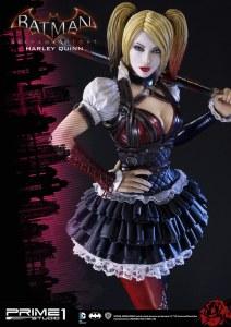 Prime-1-Harley-Quinn-Statue-001