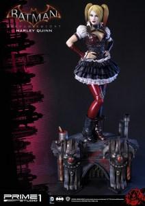 Prime-1-Harley-Quinn-Statue-006