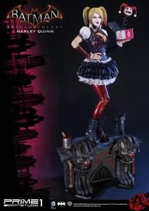 Prime-1-Harley-Quinn-Statue-008