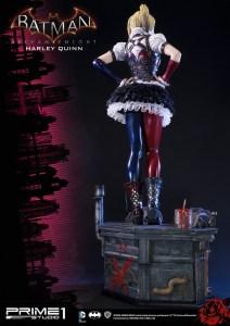 Prime-1-Harley-Quinn-Statue-012