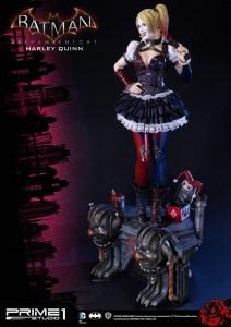 Prime-1-Harley-Quinn-Statue-013