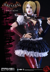 Prime-1-Harley-Quinn-Statue-014