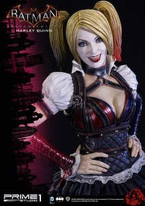 Prime-1-Harley-Quinn-Statue-017