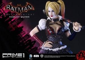Prime-1-Harley-Quinn-Statue-022