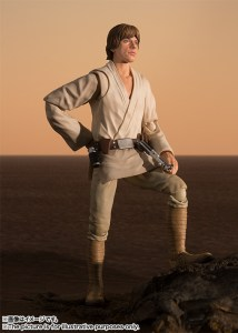 SH-Figuarts-ANH-Luke-Skywalker-008