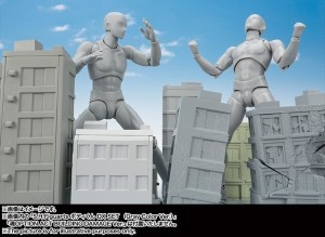 SH-Figuarts-Option-Act-Buildings-Damaged-003