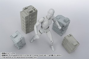 SH-Figuarts-Option-Act-Buildings-Damaged-004