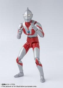SH-Figuarts-Ultraman-Figure-001