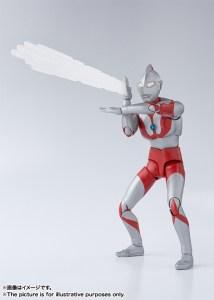 SH-Figuarts-Ultraman-Figure-002