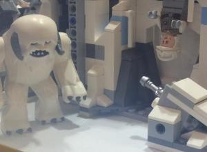 Toy Fair 2016 Lego 06