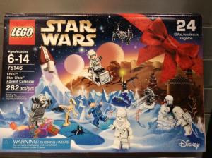 Toy Fair 2016 Lego 07