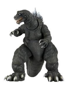 2001 Godzilla (2)