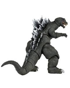 2001 Godzilla (3)