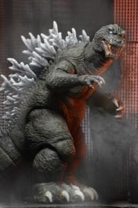 2001 Godzilla (7)