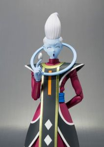 Figuarts Whis (4)