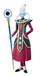 Figuarts Whis (5)