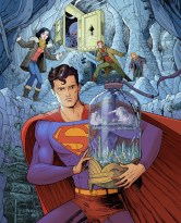SUPERMAN_KANDOR-RGB