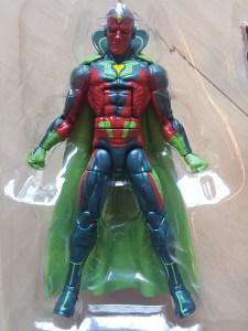 TRU Avengers Legends 04