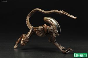 Alien 3 Artfx 004