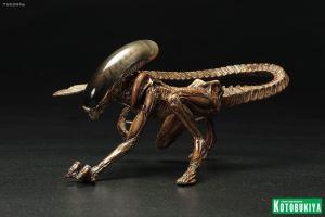 Alien 3 Artfx 005