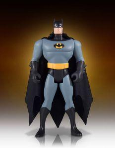 Batman Animated Series Jumbo Figure (2)