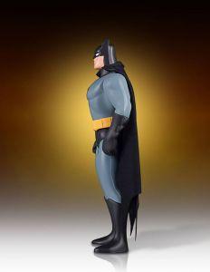 Batman Animated Series Jumbo Figure (4)