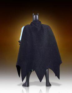 Batman Animated Series Jumbo Figure (5)