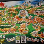 Fantasy Forest 005