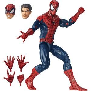 Marvel-Legends-12-Inch-Spider-Man-002