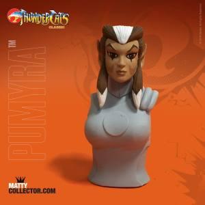 Thundercats Pumyra 02