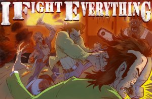 i_fight_everything__promo_by_sosnw-d3brwnu