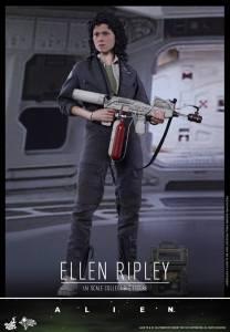 Ellen Ripley (1)