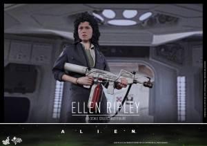 Ellen Ripley (11)