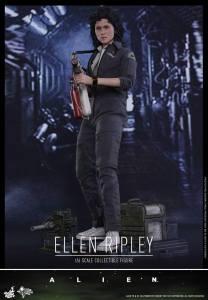 Ellen Ripley (5)
