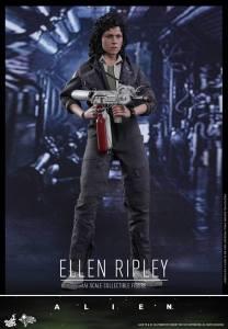 Ellen Ripley (7)