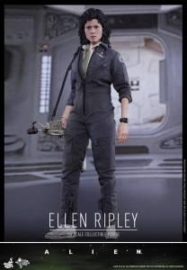 Ellen Ripley (8)