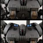 Terminator Harvester 004