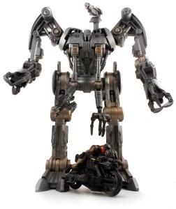 Terminator Harvester 010