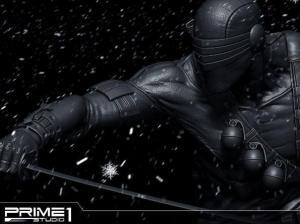 01-Prime-1-SnakeEyes
